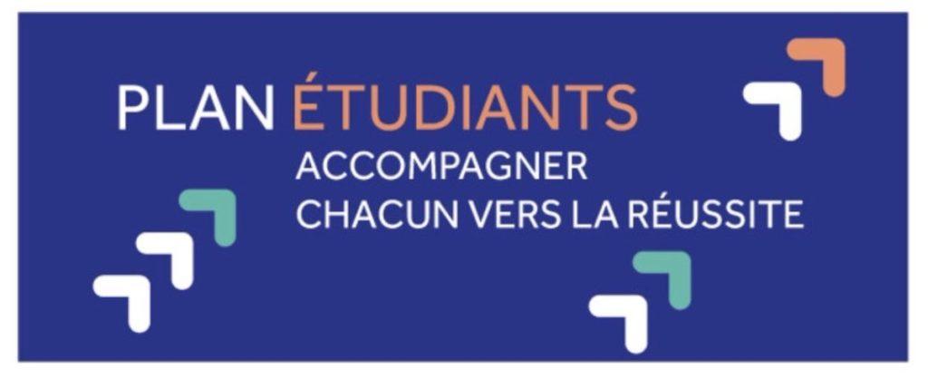 POUR – Projet de loi relatif à l'orientation et à la réussite des étudiants